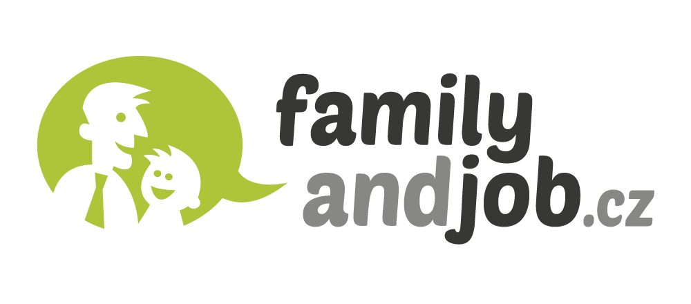Family and Job