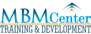 MBM Training and Development Center
